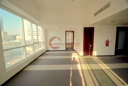 100sqft Net 1bhk for sale in Heights 1