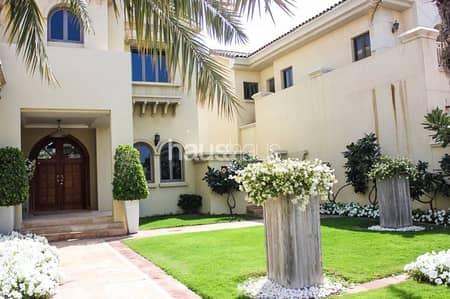 Immaculate villa | Cash Seller | Vacant