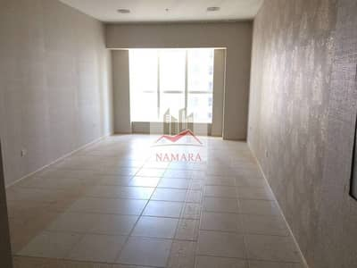 2Bedroom appartment | In Elite Residence