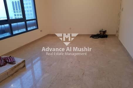 HOT DEAL! DONT MISS! 3BHK+4BATH in Al Falah St for 80K!