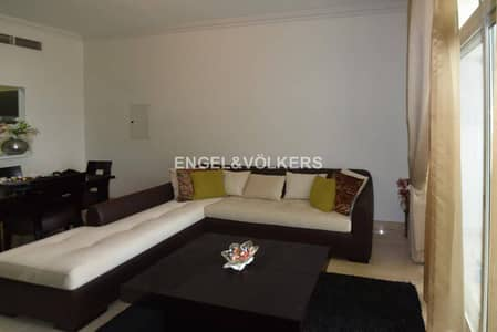 Brand New | 3 bedroom apartment | In JVC