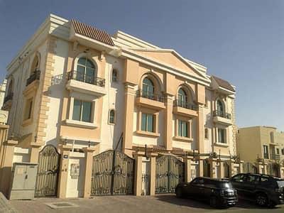 Spacious 4 Bedroom(en suite) Villa For Rent in Street # 78 - Mirdif