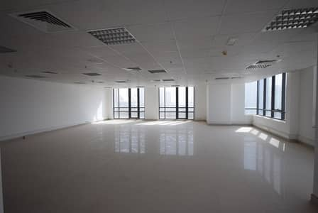 Affordable Fitted Offices for sale In Prime Bus Ctr JVC