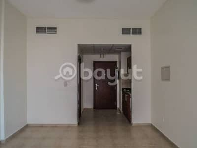 Studio for Rent in Academic City, Dubai - 1Studio for Rent + 1 Month FREE + AC Free