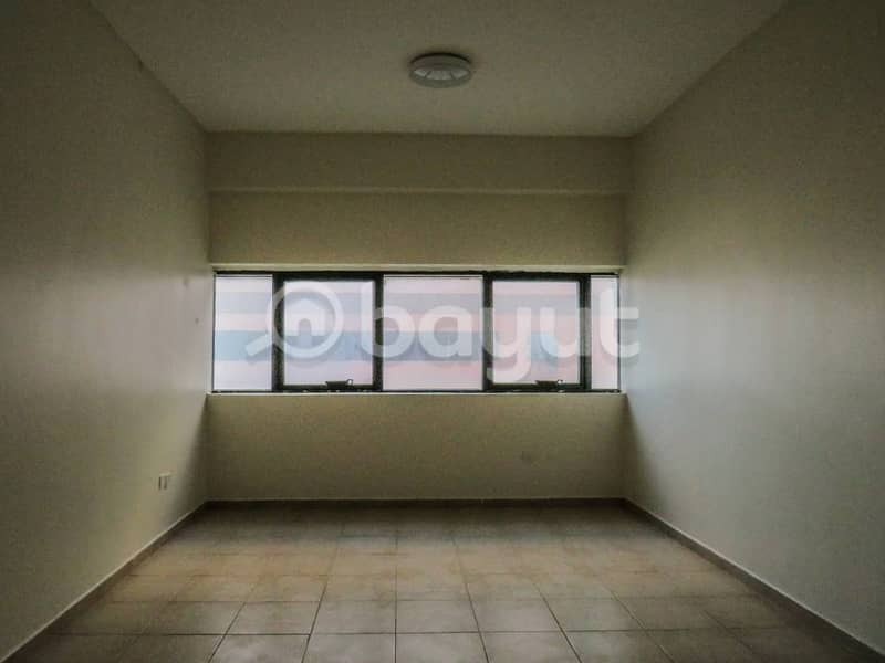 2 1Studio for Rent + 1 Month FREE + AC Free