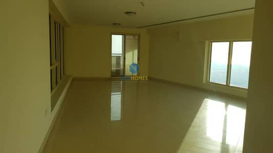 DEAL OF THE DAY BRIGHT AND SPACIOUS APARTMENT