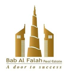 Bab Al Falah Real Estate