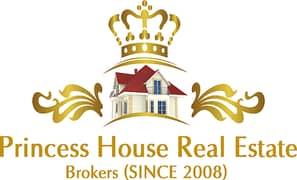 Princess House Real Estate Brokers