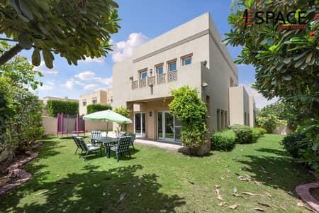 5 Bedroom Villa for Sale in Arabian Ranches, Dubai - A Type 11 in the Sought after Al Mahra