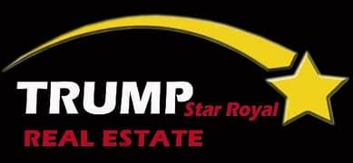 Trump Star Royal Real Estate