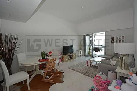 Exclusive | High floor | Full Sea View |