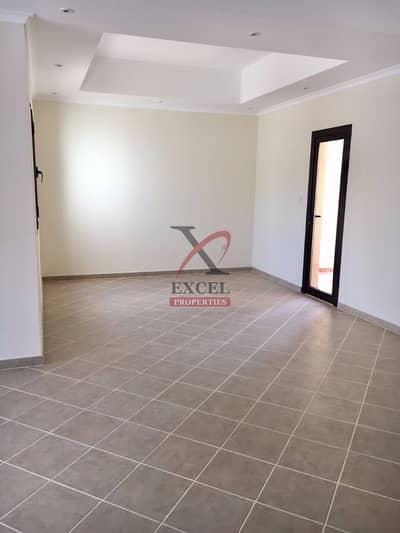 Offers An Elegant 2 Bedroom Villa Closed To Mirdif City Center
