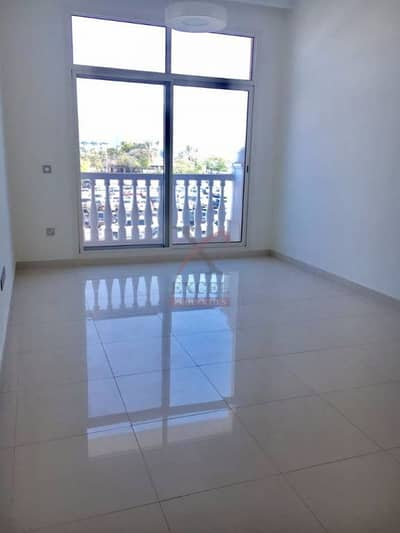 2 Bedroom Apartment for Rent in Jumeirah, Dubai - Lovely 2 Br At Wasl Vita- Jumeirah 1