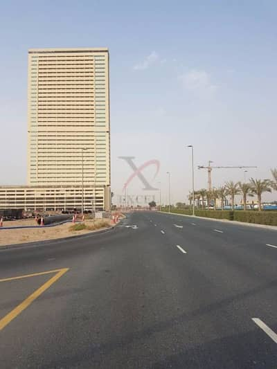 Mixed Use Land for Sale in Dubai Residence Complex, Dubai - Residential or Commercial Use Plot at DLRC