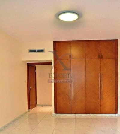 Spacious 1 Bedroom in Al Mankhool Bur Dubai
