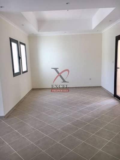 A Family home for 3 BR Villa At Shorooq Mirdif