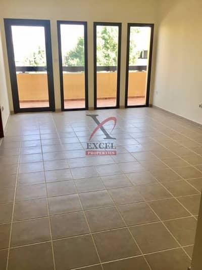 Offers an Elegant 4BR Villa at Shorroq Mirdif