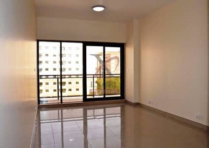 Full Facilities for 1 BR Apartment in Mankhool