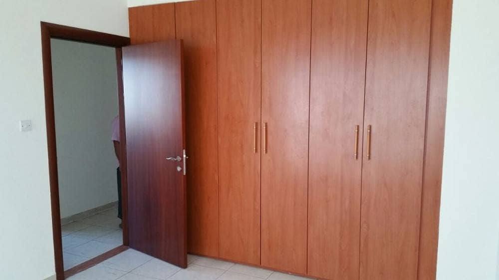 4 2 Bedrooms Available For Rent Opposite Of Lamcy Plaza Oud Metha
