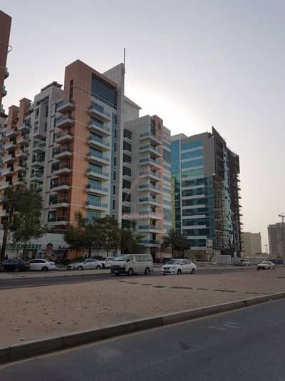 Mixed Use Land for Sale in Dubai Residence Complex, Dubai - For Residential- Commercial Plot at DLRC