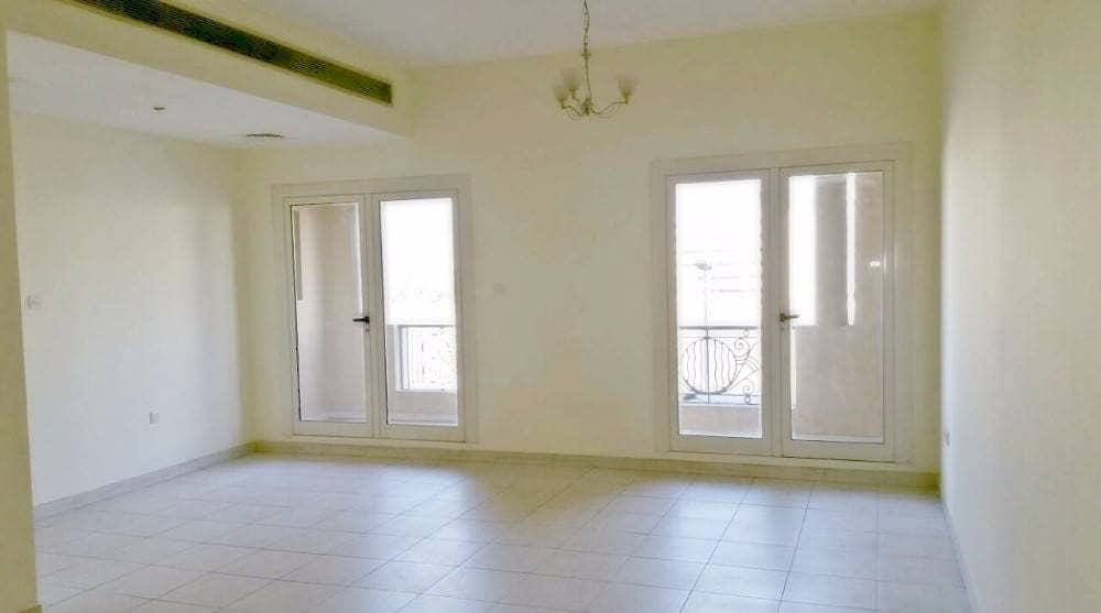 9 2 Bedrooms Available For Rent Opposite Of Lamcy Plaza Oud Metha