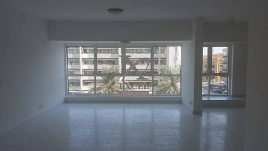 Contemporary space for 3 Bedroom in Al Diyaffah Satwa with full facilities offered