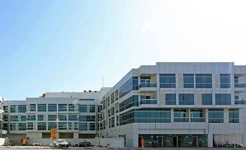 New Building for lease available for 2 Bedroom in Umm Hurair