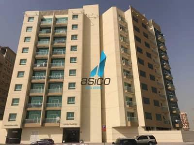 2 Bedroom Flat for Rent in Muhaisnah, Dubai - Available room for rent in Muhaisnah Residence 1