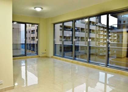 3 BR Apartment for rent at Al Mankhool