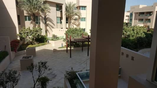 2 Bedroom Apartment for Rent in Al Hudaiba, Dubai - Spacious 2 Bedrooms closed to Hana Center