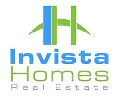 Invista Homes Real Estate