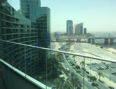 2 Bedroom Flat for Rent in Dubai Festival City, Dubai - Beautiful 2 BR | 1 Month Free | 4 Cheques