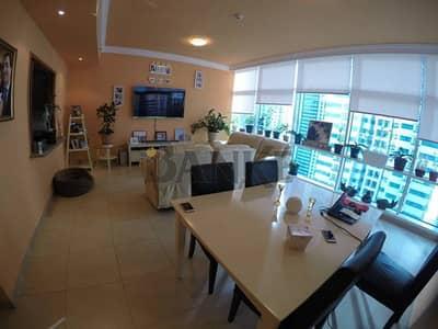 2 Bedroom Flat for Sale in Dubai Marina, Dubai - Amazing 2 Bedroom Apartment in Very Desirable Area in Dubai