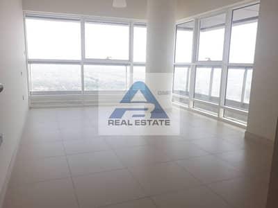 1 Bedroom Flat for Rent in Al Khalidiyah, Abu Dhabi - New One Bedroom For Rent in Khalidiya