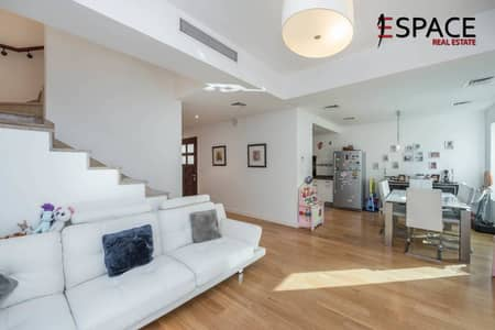 New Upgraded 2 Bed in Great Location