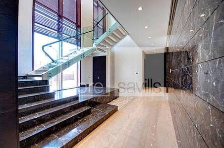 High quality 6 bed villa I Full Sea View