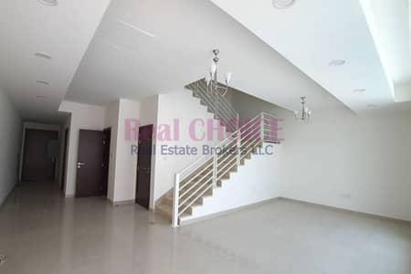 Brand New Compound Villa 3 BR in Mirdif