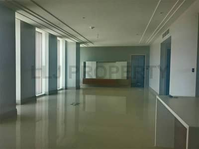 2 Bedroom Apartment for Rent in Al Maryah Island, Abu Dhabi - 5 Star Luxury! Two Bedroom with Appliances & 5* Facilities
