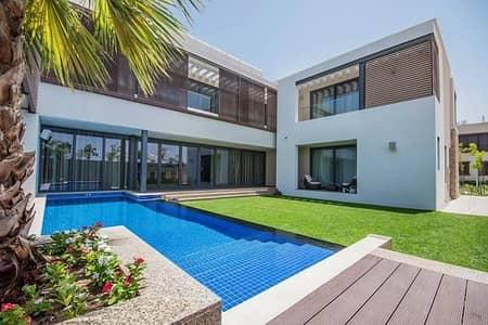 5 Bedroom Villa for Sale in Mohammad Bin Rashid City, Dubai - Luxurious 5 Bedroom Villa | Sobha Hartland.