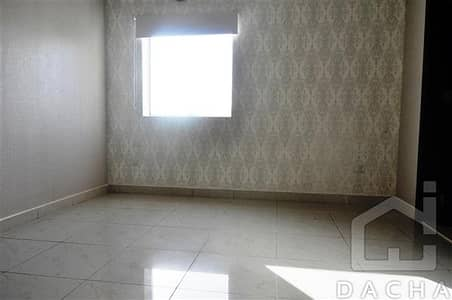 Beautiful 2 bedroom apartment in Dubai Gate 1