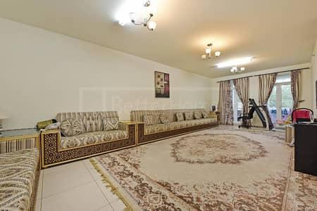 Closed Kitchen l 3 bed + maid l Masakin Al Furjan