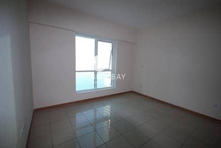Lowest Price! 1BHK  w/ Community View in Dubai Marina
