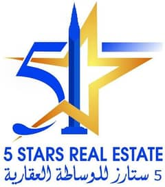 5 Stars Real Estate