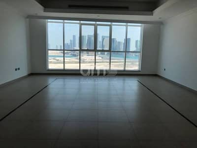 Commission free  3BR Apartment is now available in Aryam Tower