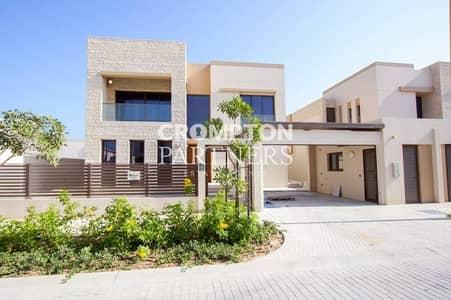 Luxury Villa Private  Pool and  Sea View