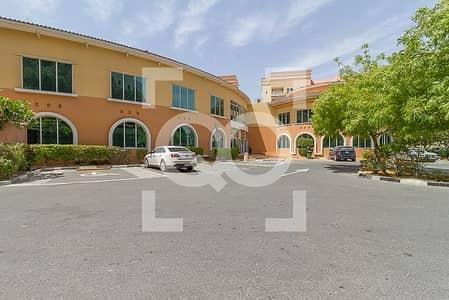 Shop for Rent in Dubai Investment Park (DIP), Dubai - Small Shop  Best for Laundry inside community center