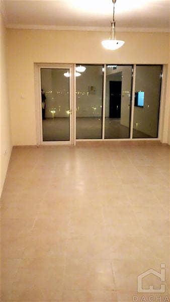 Burj Al Nujoom 2Br apt priced for a quick sale