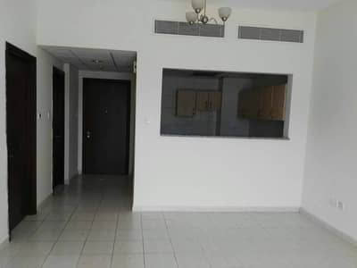 CBD ONLY  FAMiLY   ; 2  Bedroom  PRiME RESIDENCY  With Balcony For Rent International City Dubai