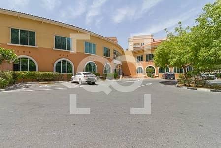 محل تجاري  للايجار في مجمع دبي للاستثمار، دبي - Shell and core | Best  Shop for Restaurant | Dubai Investment Park