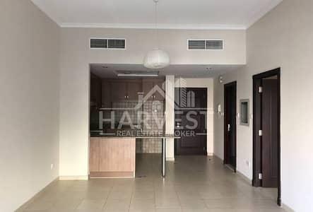 Spacious, 1 Bedroom with Balcony in Ritaj
